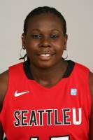 Brenda Adhiambo Wasuda