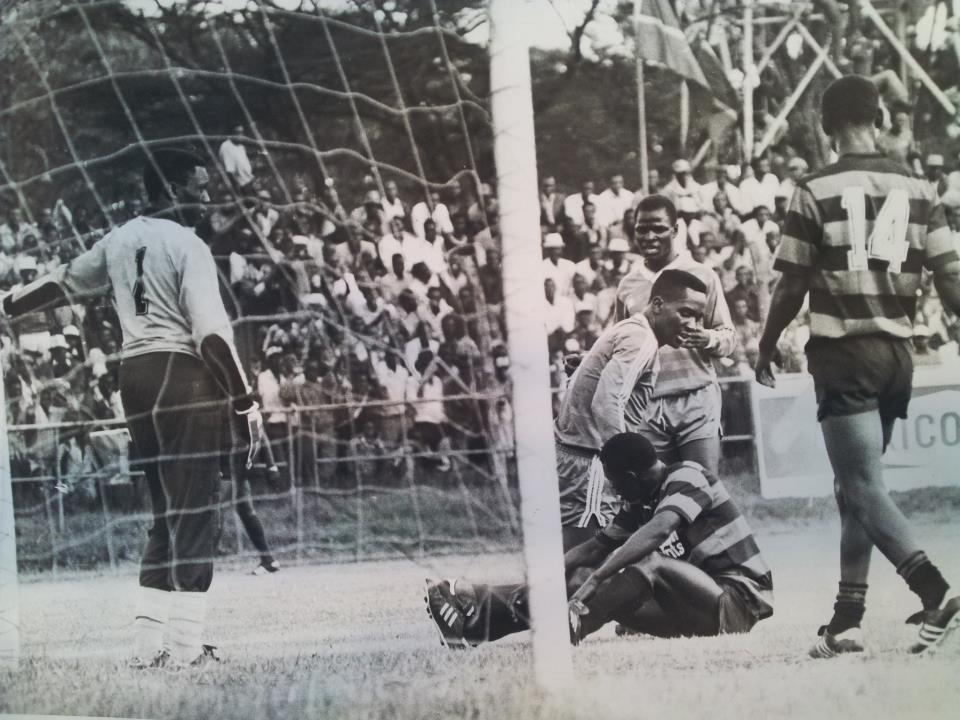 Dawo Sunguti Ndolo Maitsi