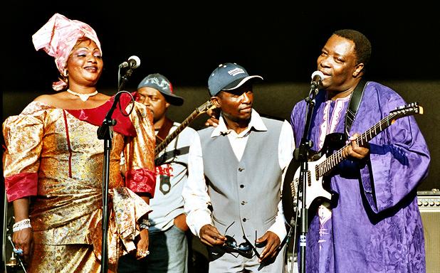 Odemba OK Jazz