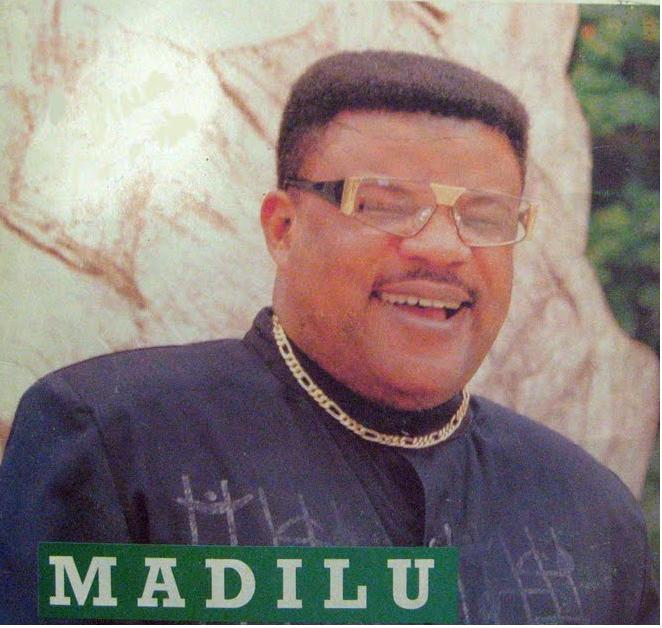 http://www.kenyapage.net/music/images/madilu.jpg